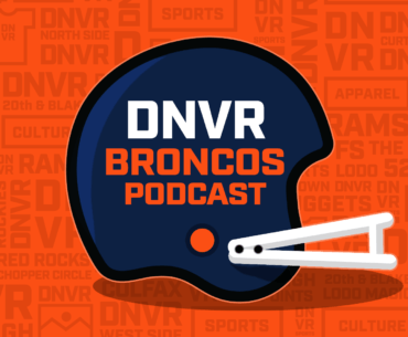 DNVR Broncos Podcast