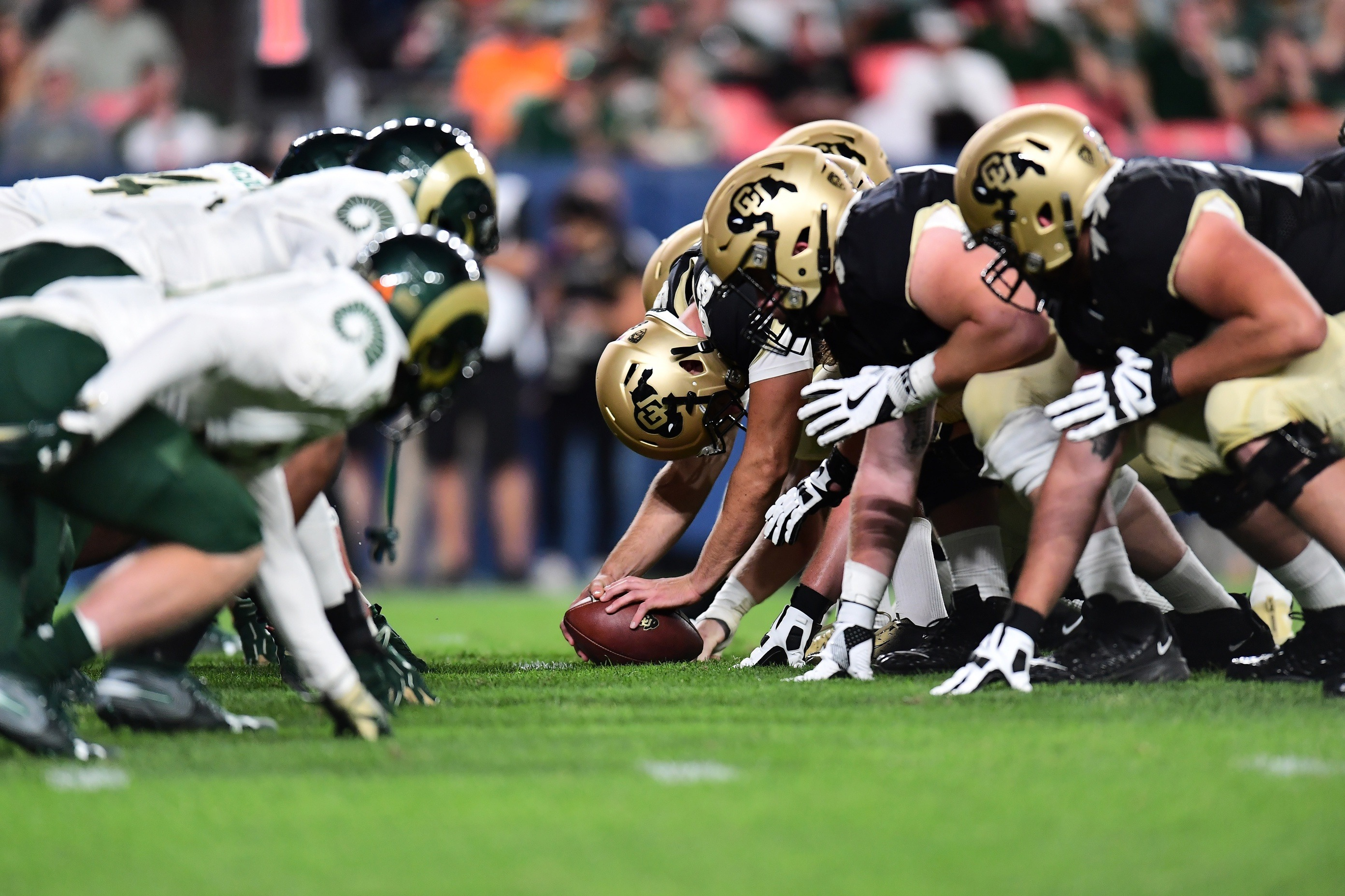How the Pac-12's latest decision impacts CSU —and why it sucks for the Ram faithful