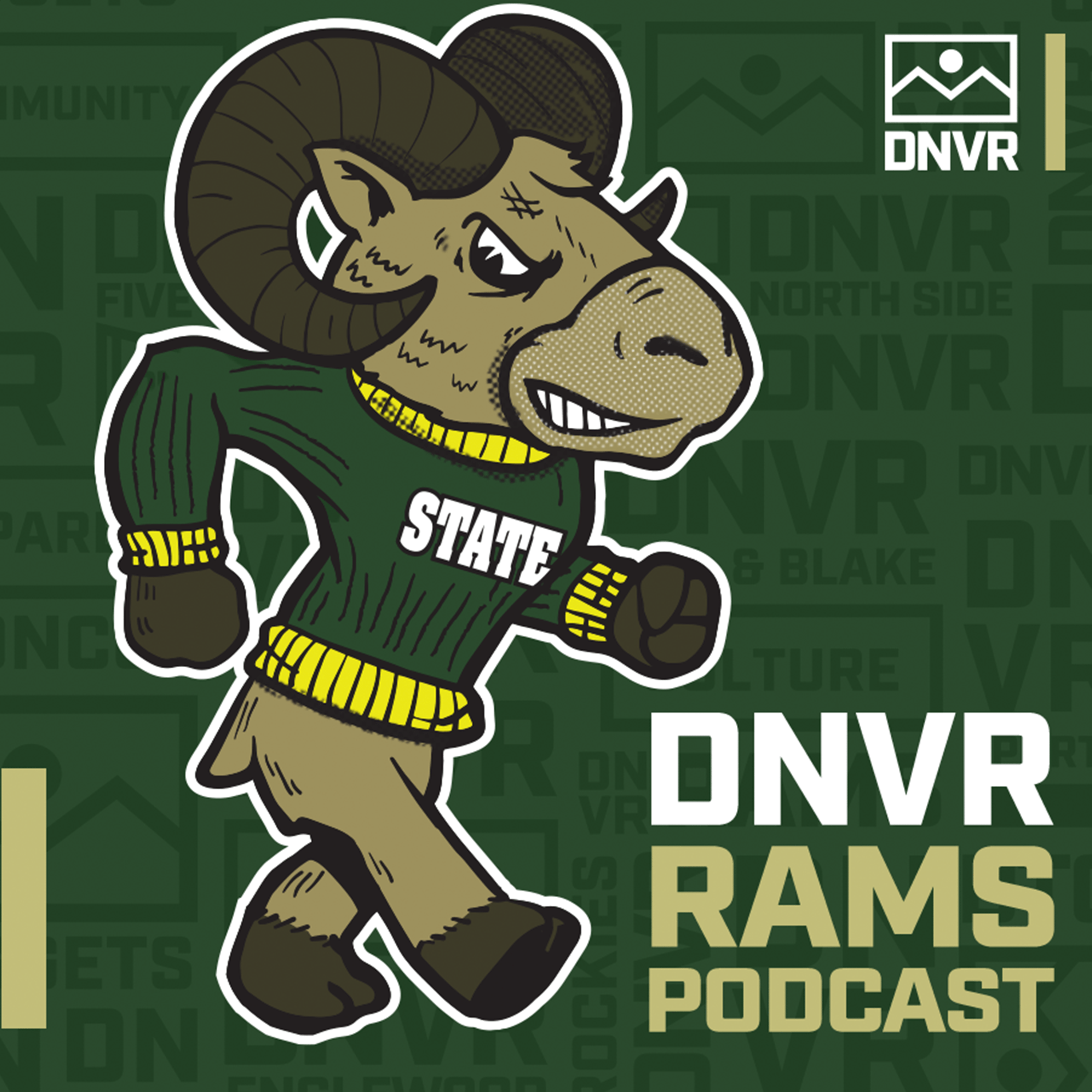 Dnvr Rams Podcast Can Michael Gallup Build Off His Monster Performance Against The Seahawks