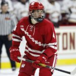 Finding the right draft fits for the Avalanche