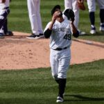 The Colorado Rockies must heavily prioritize pitching over hitting