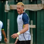 Colorado XOs Secure Win In First-Ever Match Over New Orleans RFC
